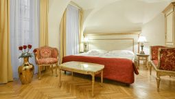 Hotel Green Lobster - Prag