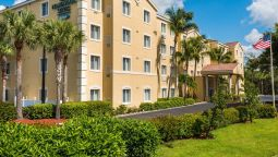 Hotel Homewood Suites by Hilton Bonita Springs/Naples-North - Bonita Springs (Florida)