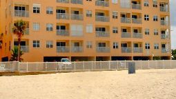 Hotel 201 Beach Place Condos by RedAwning - Madeira Beach (Florida)