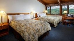 Hotel Edith Macy Conference Center - Briarcliff Manor (New York)