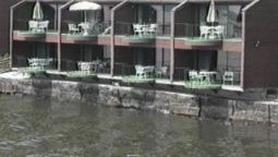 Hotel LANDING AT SEVEN COVES - Panorama Village (Texas)