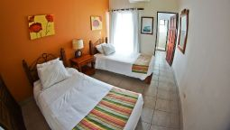 Bahia Del Sol Beach Front Boutique Hotel 3 Hrs Star Hotel In