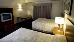 HERITAGE INN AND SUITES - Coaldale