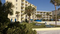 Hotel Alden Suites - A Beachfront Resort - South Pasadena (Florida)