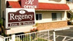 Regency Inn & Suites - Compton (Kalifornien)