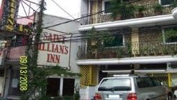 SAINT ILLIANS INN - Makati City