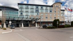 Coast Langley City Hotel And Convention Centre - Langley