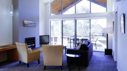 Hotel Grand Mercure Apartments The Vintage Hunter Valley - Rothbury