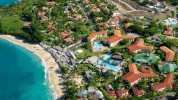 Hotel LIFESTYLE TROPICAL BEACH - Puerto Plata