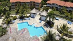 Hotel Lifestyle Crown Villas - Puerto Plata