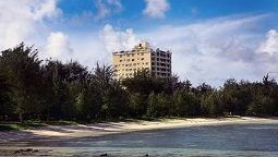 Hotel Aquarius Beach Tower - Saipan