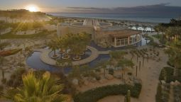 Hotel PUEBLO BONITO PACIFICA GOLF AND SPA R - Los Cabos