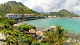 Hotel Grand Case Beach Club - Saint Martin