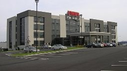 Grand Times Hotel Airport - L'Ancienne-Lorette