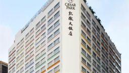 Hotel Caesar Park Taipei 5 Hrs Star Hotel
