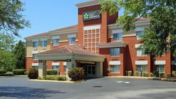 Hotel Extended Stay America Altamont - Altamonte Springs (Florida)