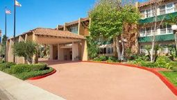Holiday Inn Express & Suites CAMARILLO - Camarillo (Kalifornien)
