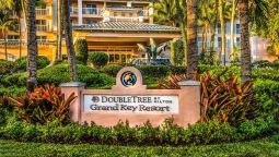 Hotel DoubleTree Resort by Hilton Grand Key - Key West - Key West (Florida)