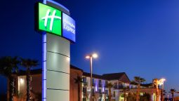 Holiday Inn Express CALEXICO - Calexico (California)