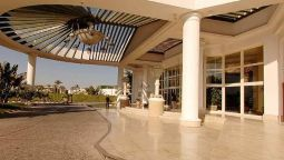 Hotel Hilton Sharm Waterfalls Resort - Scharm El-Scheich
