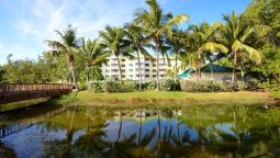 Hotel Sunrise Suites Resort - Key West (Florida)