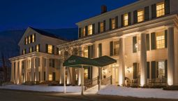 Hotel The Equinox a Luxury Collection Golf Resort & Spa Vermont - Manchester (Vermont)