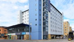 Hotel TRAVELODGE SLOUGH - Slough