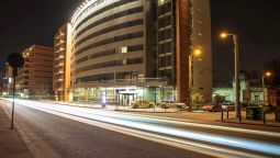 Hotel ibis Bucharest Palatul Parlamentului City Centre - Bukarest