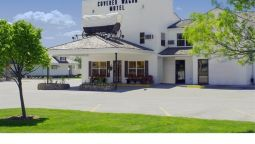 Americas Best Value Inn - Lusk (Wyoming)