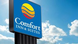 Comfort Inn and Suites - Tavares (Florida)