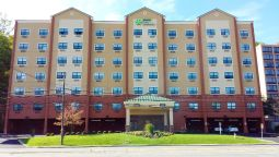 Hotel Extended Stay America Elmsford - Elmsford (New York)