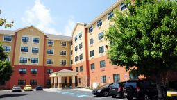Hotel Extended Stay America Secaucus - Secaucus (New Jersey)