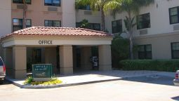 Hotel Extended Stay America Woodland - Woodland Hills, Los Angeles (California)