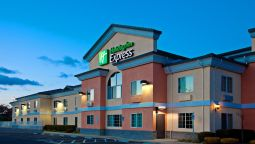 Holiday Inn Express & Suites JACKSON - Jackson (Kalifornien)