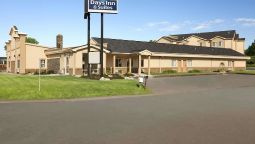 Quality Inn and Suites Glenmont - Albany - Albany - Kenwood (New York)