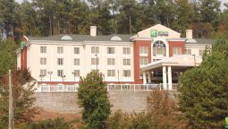 Holiday Inn Express & Suites BIRMINGHAM-IRONDALE (EAST) - Irondale (Alabama)