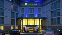 Holiday Inn Express LONDON - STANSTED AIRPORT - Stansted Mountfitchet, Uttlesford