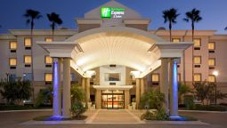 Holiday Inn Express & Suites PHARR - Pharr (Texas)