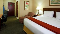 COUNTRY INN STE ROCHESTER PITTSFORD - Rochester (New York)