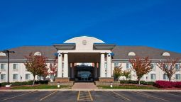 Holiday Inn Express & Suites WATERFORD - Drayton Plains (Michigan)