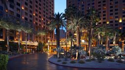 Hotel Hilton Grand Vacations on the Boulevard - Las Vegas (Nevada)