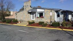 Westwoods Inn & Suites - Woodhaven (Michigan)
