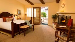 The Inn at Rancho Santa Fe a Tribute Portfolio Resort & Spa - Rancho Santa Fe (Kalifornien)