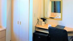SURESTAY HOTEL BY BEST WESTERN SHALLOTTE - Shallotte (North Carolina)