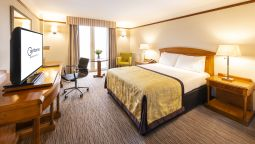 Hotel Copthorne Merry Hill Dudley - Brierley Hill, Dudley