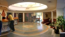 Hotel The Meadows - Aurangabad