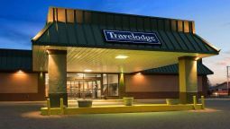 Hotel Travelodge Sturgis - Sturgis (Michigan)