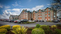 Maldron Hotel Oranmore Galway - Galway