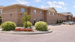Days Inn by Wyndham Leamington - Leamington