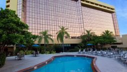 Hotel DoubleTree by Hilton Miami Airport - Convention Center - Miami (Florida)